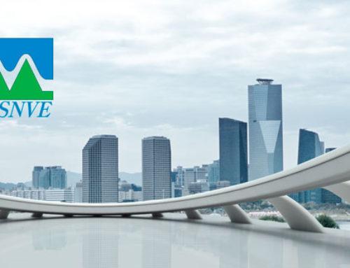 2018 First Quarter Conference of KSNVE, 25-27 April