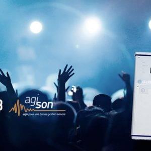 Agison580x327